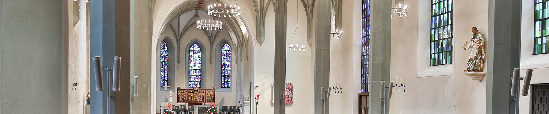 Slider_Kirchen_4_zugeschnitten