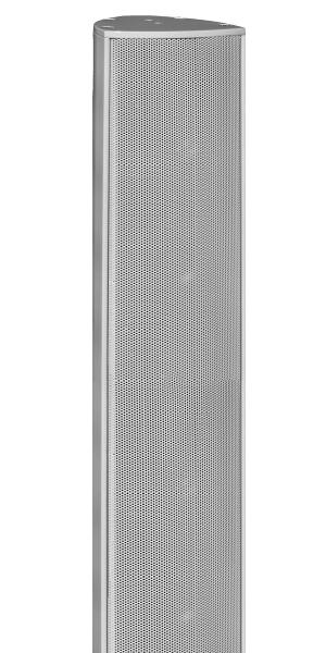 GM-6820