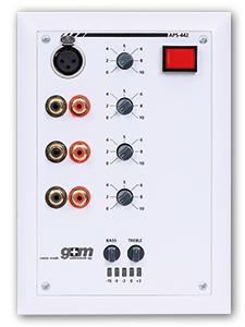 GM-7130 BWK_7154